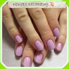 manicure nail art designs best nail 2017 easy nail art designs