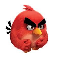 angry birds pig strike playset target