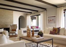 80 best my living room sofa with bench seats images on pinterest