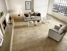 flooring armstrong alterna flooring armstrong vinyl flooring