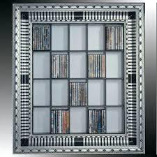Large Dvd Storage Cabinet Bookcase Dvd Storage Cabinet Dvd Organizer Cd Storage Dvd Racks