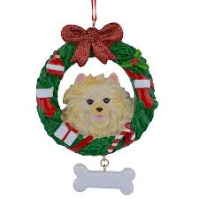 popular personalized resin ornaments buy cheap personalized resin