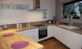 montage cuisine schmidt montage cuisine meuble ikea metod meubles cuisine ikea