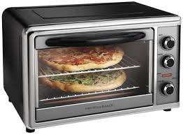 Black And Decker Toaster Oven To1675b Top 10 Best Convection Toaster Ovens In 2017 Reviews
