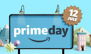 amazon black friday deal notification amazon prime day 2016 will take place on july 12 u2014 will it be