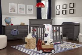 How To Convert Crib To Daybed by Davinci Autumn 4 In 1 Convertible Crib U0026 Reviews Wayfair