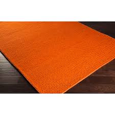 Orange Bathroom Rugs fresh burnt orange bathroom rugs bathroom rug galleries