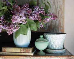 Positive Energy Home Decor by Feng Shui Home Tips How To Check The Flow Of Chi