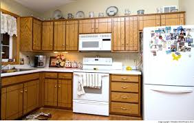 kitchen cabinet doors lowes cabinet laminate sheets home depot painting kitchen cabinets