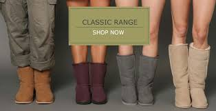 ugg boots australia com ugg boots made in australia chic empire ugg boots official