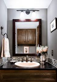 powder room paint colors at sherwin williams design nesting the