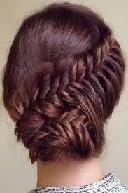 chignon tressã mariage les 25 meilleures idées de la catégorie cheveux kate middleton sur