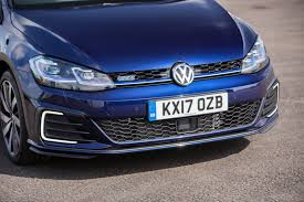 lease costs volkswagen nip tuck and price drop for the plug in vw golf gte by car magazine