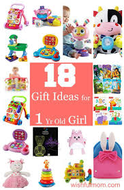 180 best holiday gift guides images on pinterest christmas gift