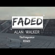 download mp3 song faded alan walker alan walker alan walker faded remix free download spinnin