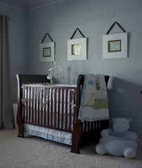bedroom decorating baby rooms themes kids photo excerpt boy