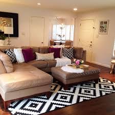 Rug Painting Ideas White Living Room Rug Inspiring Beautiful Living Room Rugs