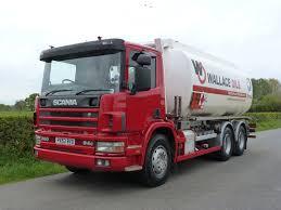 scania trucks used scania trucks for sale