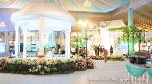 wedding organizer eo semarang archives mahkota event organizer wo di semarang