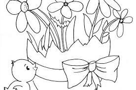 may coloring pages printable 28 images may th cinco de mayo