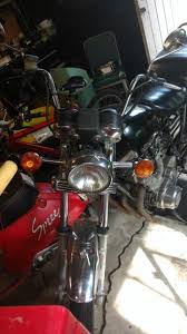 1979 suzuki gs550 motorcycles for sale
