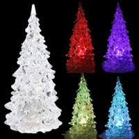 tree changing coloured lights price comparison buy