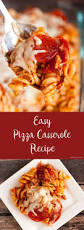 Dinner Casserole Ideas 2483 Best Dinner Recipes Images On Pinterest Delicious Recipes