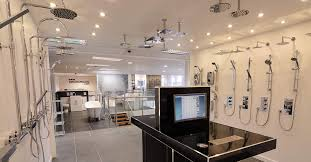 Kitchen Faucet Stores by What You Ought To Consider Before Setting Up A Bathroom Store