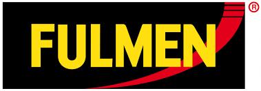 jeep amc logo lengvųjų automobilių ir mikroautobusų remontas ausegra