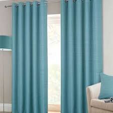 Teal Curtain Teal Cheap Ready Made Curtains Uk Ireland Harry Corry