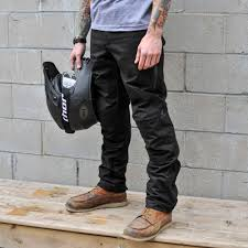 motorcycle apparel aether compass pants black motorcycle apparel pinterest