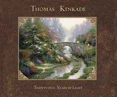 home interiors kinkade prints home decor gifts prints paintings kinkade
