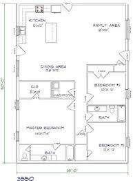 Barndominium Floor Plans Texas Barndominium Cost References In Texas Barndominium Cost