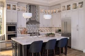 modern colors for kitchens 40 square feet kitchen modern dedign ideas u0026 layout types small