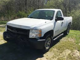 wrecked toyota trucks for sale 2008 chevrolet 1500 bed up truck salvage dealer only