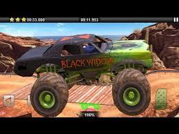 download monster truck game kids monster trucks kids games