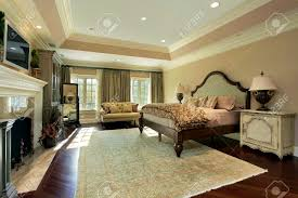 Small Corner Bedroom Fireplaces Bathroom Stunning Master Bedroom Fireplace Photos Decorating