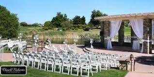 wedding venues sacramento sacramento wedding venues price compare 829 venues