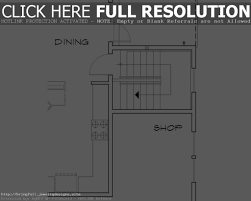 basement floor plans 2000 sq ft basement decoration