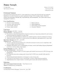Best Resume Format Hr Recruiter by 15 Resume Formats Recruiters Love Presentation Matters Resume Now