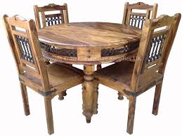 Round Dining Sets 40 Best Round Table U0026 Chairs Images On Pinterest Kitchen Tables