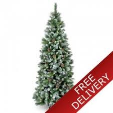 4 5ft artificial trees artificial trees