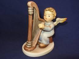 231 best figuritas hummel images on hummel figurines