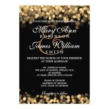 new years wedding invitations 139 best new years wedding invitations images on