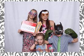 photo booth rental new orleans pixure booth photo booth rental baton new orleans