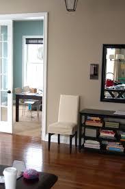 62 best living room remodel images on pinterest living room