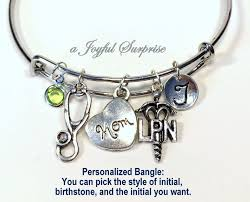 personalized silver bracelets 45 best bracelets images on gift packaging gift