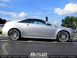 cadillac cts coupe rims best 25 cadillac cts coupe ideas on cadillac cts