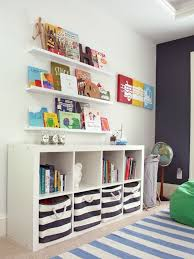 12 clever small kids room storage ideas for incredible storage for