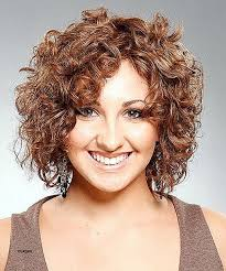 best hairstyles for thin frizzy hair short hairstyles short hairstyles for fine frizzy hair awesome
